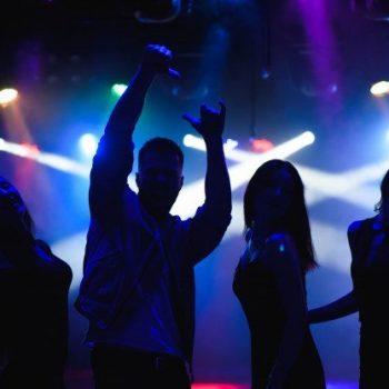 DJ Party Sound