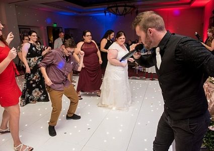Hard-Rock-Hotel-Wedding-Photography-49